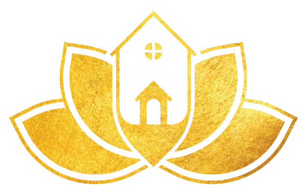 Inspire Renovations Icon