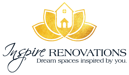 Inspire Renovations
